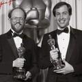 Hollywood leghíresebb sikolya – a Wilhelm Scream története