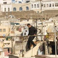Bourne ultimátum kritika