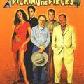 Párszáz Ft-os DVD-k: El a kezekkel a feleségemtől (Picking up the pieces)
