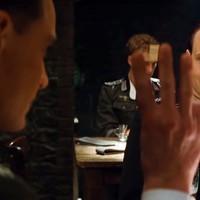 Tarantino és az étel hatalma