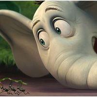 Kritika: Horton
