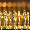 Így osztják az Oscar-díjakat