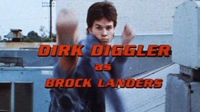 boogie-nights-brock-landers.jpg