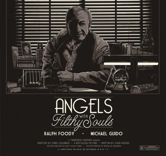 matt-ryan-angels-with-filthy-souls-550x824.jpg