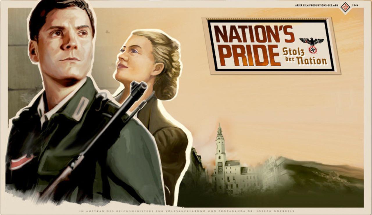 stolz_der_nation_poster.jpg