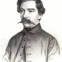 10+1 érdekes tény Arany Jánosról - 200. születésnapjára