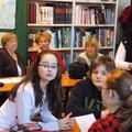 A magyar kultúra napi vetélkedőkről