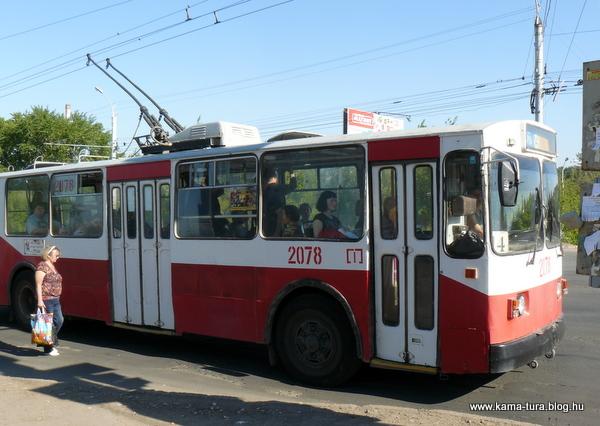 P1380928.JPG
