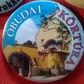 Last minute alapon: Óbudai körtúra