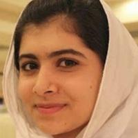 Tizenéves lány az új Nobel-békedíjas