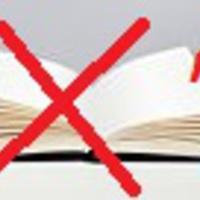 E-könyv olvasók: ki az igazi célcsoport?