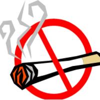 Ciki-e a dohányzás?