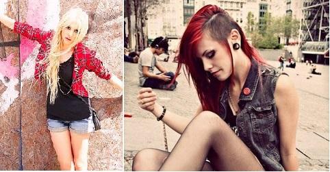 rocker_girls.jpg
