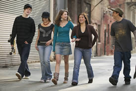 teen-group-walking.jpg