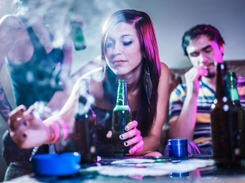 teen-party.jpg
