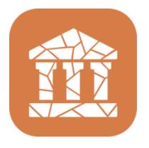 mozaik_app_2.PNG