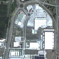 Székesfehérvár katonai reptér