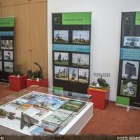 Veszprém Radar Kiállítás