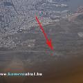 MIM-23 Hawk tüzelőállás Athénban