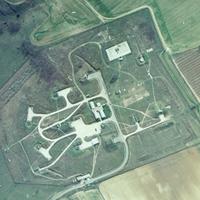 MN 4213,11/10. honi légvédelmi rakétaosztály, Tinnye