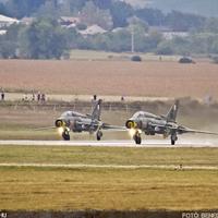 Su-22 - Lengyel Légierő