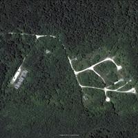 MN 5818, 11/11. honi légvédelmi rakétaosztály, Biatorbágy