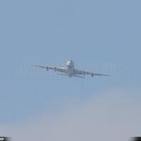 Il-96, Rossiya - Special Flight Squadron
