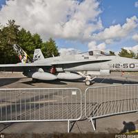 Ala 12 - Spanish Airforce