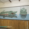 A magyar Folyami Flottilla