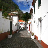 Sao Vicente - Fényképek