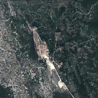 Lubenice - Horvátország (Cres sziget)