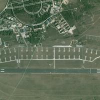MN 6690, 87. Bakony harci helikopterezred, Szentkirályszabadja