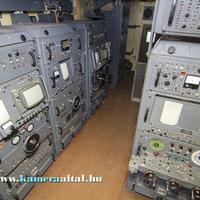 S-75 UV Kabin