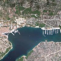 Cres - Horvátország