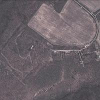 MN 4565, 105/3. honi légvédelmi rakétaosztály, Cserépfalu