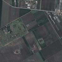 MN 2134, 54/12. Honi Rádiótechnikai Század, Boldog