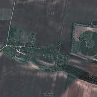 MN 1196, 104/3. honi légvédelmi rakétaosztály, Dunaföldvár (Bölcske)