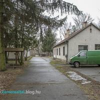 Szabolcs-Szatmár-Bereg megyei Védett vezetési pont