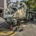 II. Helikoptersimogató