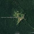 Lom-hegy, Pilisszentlászló: 11/9 légvédelmi rakéta osztály