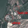 297. légvédelmi rakétadandár, parancsnoksága - Dunaföldvár