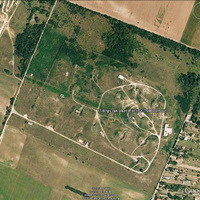 MN 3121, 11/8. honi légvédelmi rakétaosztály, Fót