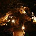 Grutas de Sao Vicente - Sao Vicente barlang
