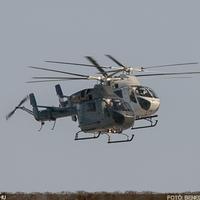 Új rendőrségi helikopterek - Mi-2-es típus kivonás