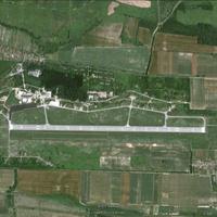 Sármellék repülőtér
