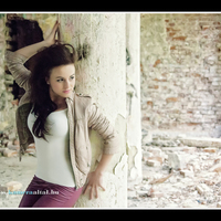 Urbex & Glamour Photography