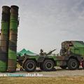 S-300 légvédelmi komplexum és a 11. Légvédelmi Rakéta Dandár története