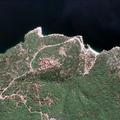 Beli - Horvátország