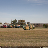 Air Wolf Hunting 2018 - Farkasok közt a Mátrában