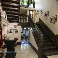 101 Airborne Museum - Bastogne